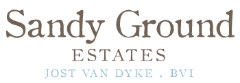 Sandy Ground Estates